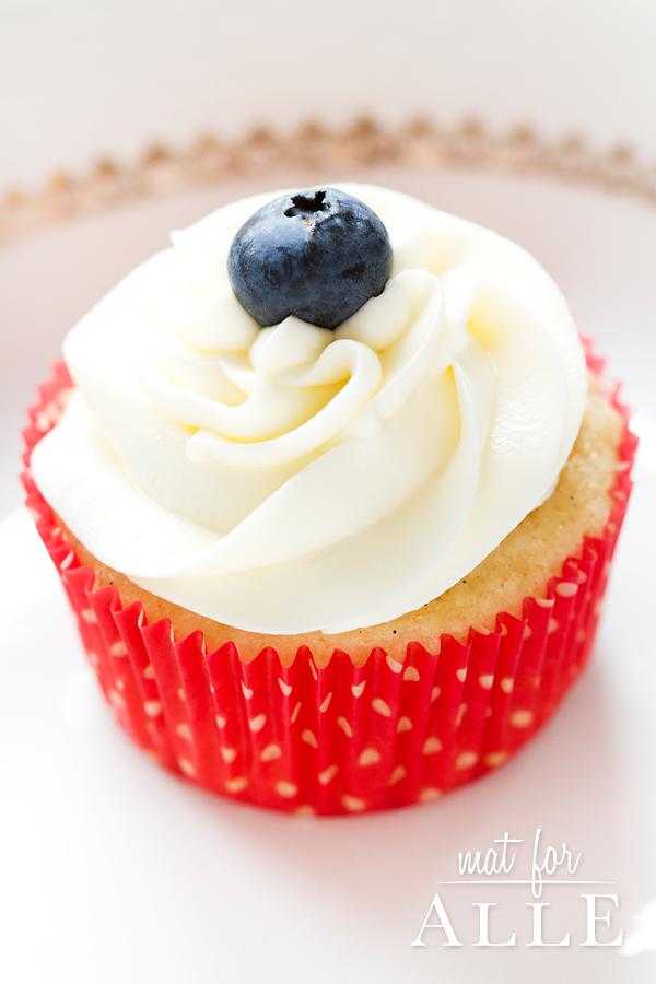 130517_cupcakes