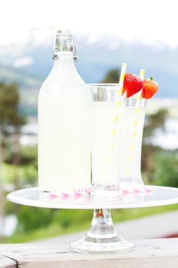 130607_limonade001