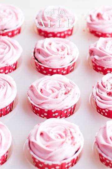 130626_cupcakes