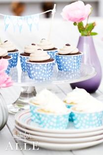 130731_cupcakes001