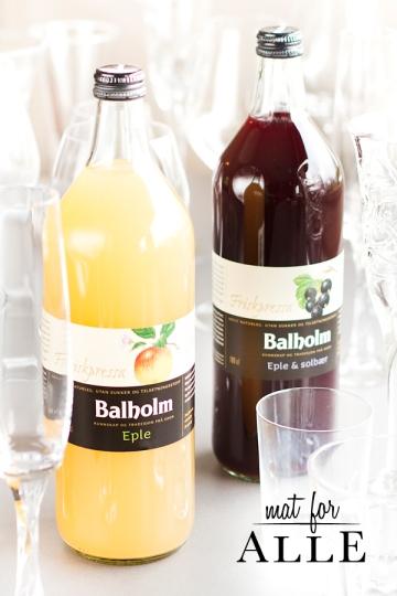 130821_balholm02
