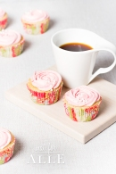 130919_Cupcakes_plommefrosting