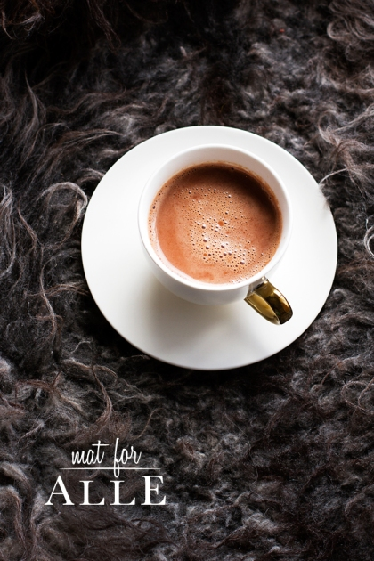 131109_kakao