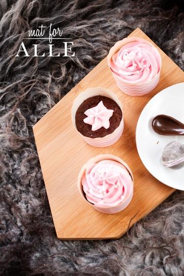 140105_cupcakes001