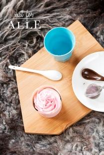 140105_cupcakes002
