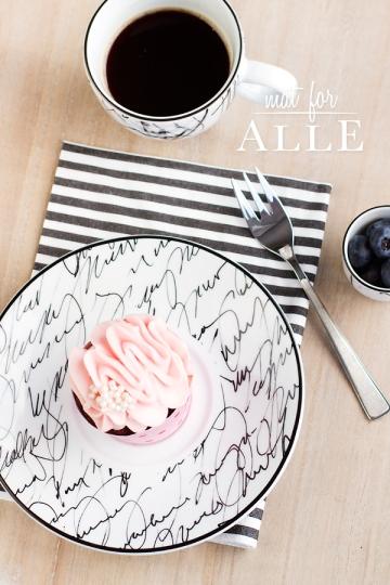 140112_cupcakes001