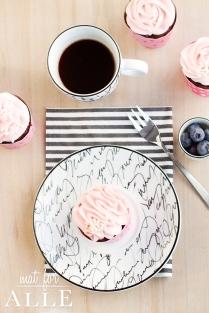 140112_cupcakes002