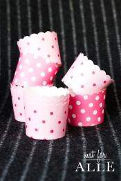 140203_cupcakeformer