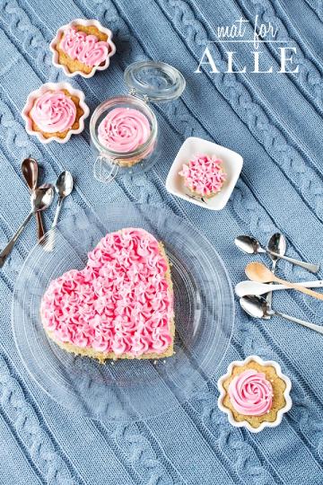 140204_kake_cupcakes001