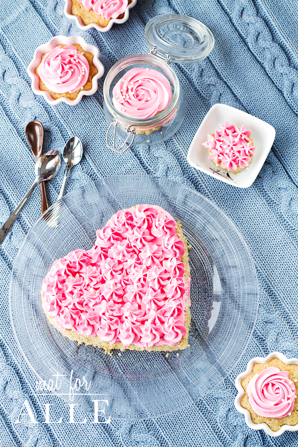 140204_kake_cupcakes002