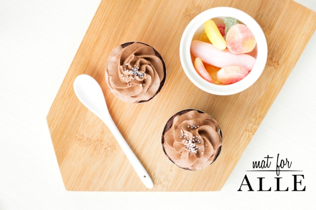 140302_cupcakes