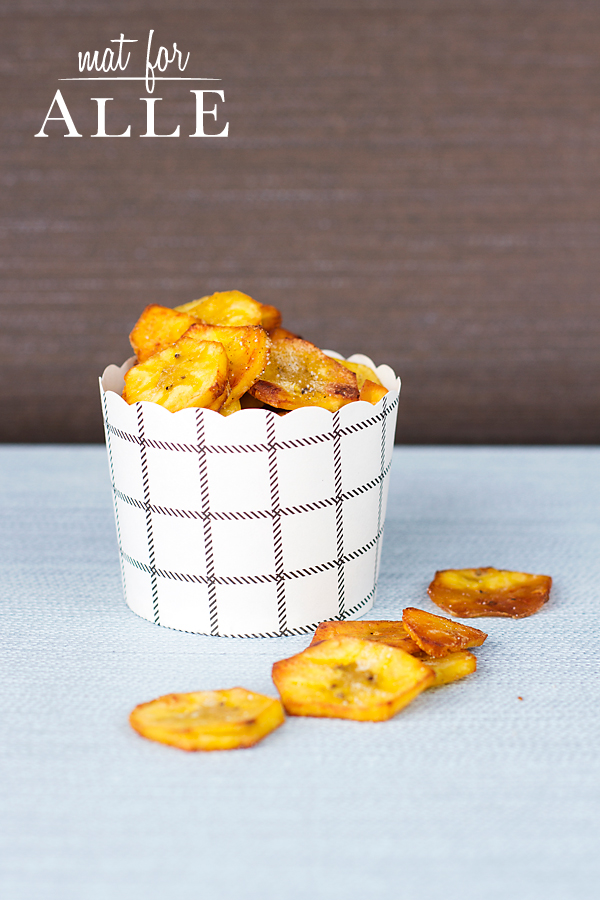 140316_plantain_chips